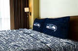 "Seattle Seahawks ""Anthem"" Full Sheet Set"
