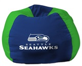 Seattle Seahawks Bean Bag Chair