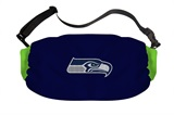 Seattle Seahawks Handwarmer