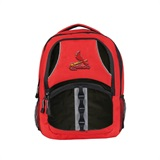 "St. Louis Cardinals MLB ""Captain"" Backpack"