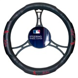 St. Louis Cardinals MLB Car Steering Wheel Cover