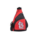 "St. Louis Cardinals MLB ""Leadoff"" Sling"