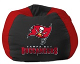 Tampa Bay Buccaneers Bean Bag Chair