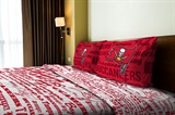 "Tampa Bay Buccaneers NFL ""Anthem"" Full Sheet Set"
