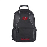 "Tampa Bay Buccaneers NFL ""Phenom"" Backpack"