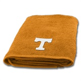 Tennessee Applique Bath Towel