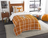 "Tennessee ""Soft & Cozy"" Twin Comforter Set"