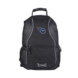 "Tennessee Titans NFL ""Phenom"" Backpack"