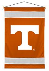 Tennessee Volunteers Sidelines Wallhanging