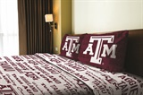 "Texas A&M ""Anthem"" Full Sheet Set"