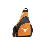 "Texas Longhorns NCAA ""Leadoff"" Sling"