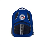 "Toronto Blue Jays MLB ""Captain"" Backpack"