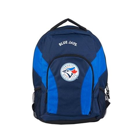 Toronto Blue Jays MLB Draft Day Backpack