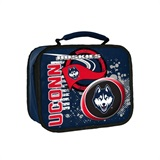 "UCONN Huskies NCAA ""Accelerator"" Lunch Cooler"