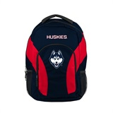 "UCONN Huskies NCAA ""Draft Day"" Backpack"