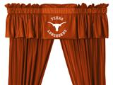 University of Texas  Valance
