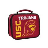 "USC Trojans NCAA ""Accelerator"" Lunch Cooler"