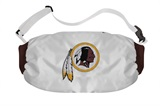 Washington Redskins Handwarmer