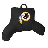 Washington Redskins NFL Bedrest