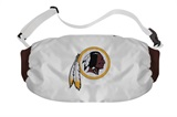 Washington Redskins NFL Handwarmer