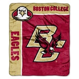 Buy Boston College Eagles team bedding, Comforters, Drapes, and Sheets