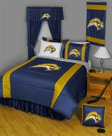 Buy Buffalo Sabres team bedding, Comforters, Drapes, and Sheets