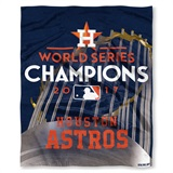 Buy Houston Astros team bedding, Comforters, Drapes, and Sheets