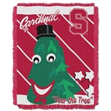 Buy Stanford Cardinals team bedding, Comforters, Drapes, and Sheets
