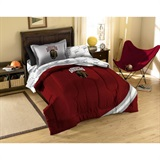Buy Montana Grizzlies team bedding, Comforters, Drapes, and Sheets