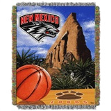 Buy New Mexico Lobos team bedding, Comforters, Drapes, and Sheets