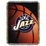 Buy Utah Jazz team bedding, Comforters, Drapes, and Sheets