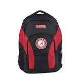 "Alabama Crimson Tide NCAA ""Draft Day"" Backpack"