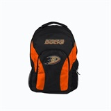 "Anaheim Ducks NHL ""Draft Day"" Backpack"