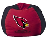 Arizona Cardinals NFL Bean Bag Chair