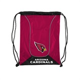 "Arizona Cardinals NFL ""Doubleheader"" Backsack"