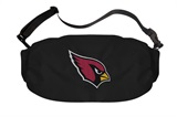 Arizona Cardinals NFL Handwarmer