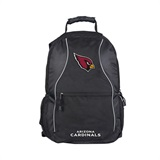 "Arizona Cardinals NFL ""Phenom"" Backpack"