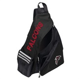 "Atlanta Falcons NFL ""Leadoff"" Sling"