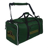 "Baylor Bears NCAA ""Steal"" Duffel"
