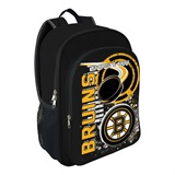 "Boston Bruins NHL ""Accelerator"" Backpack"