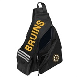 "Boston Bruins NHL ""Leadoff"" Sling"