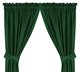 Boston Celtics Drape 82 X 84