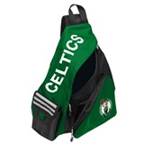 "Boston Celtics NBA ""Leadoff"" Sling"