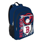 "Boston Red Sox MLB ""Accelerator"" Backpack"