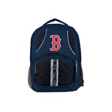 "Boston Red Sox MLB ""Captain"" Backpack"