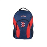 "Boston Red Sox MLB ""Draft Day"" Backpack"