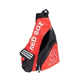 "Boston Red Sox MLB ""Leadoff"" Sling"