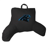 Carolina Panthers NFL Bedrest
