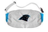 Carolina Panthers NFL Handwarmer