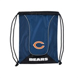 "Chicago Bears NFL ""Doubleheader"" Backsack"
